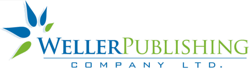 Weller Publishing Company Ltd.